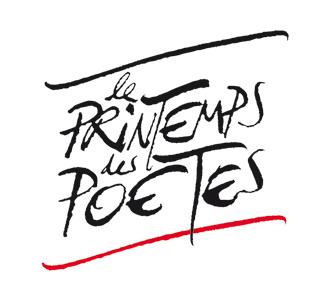 Le printemps des poetes