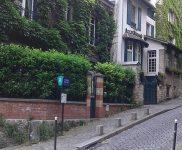 visite-montmartre-2