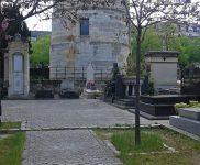 visite-montparnasse-3
