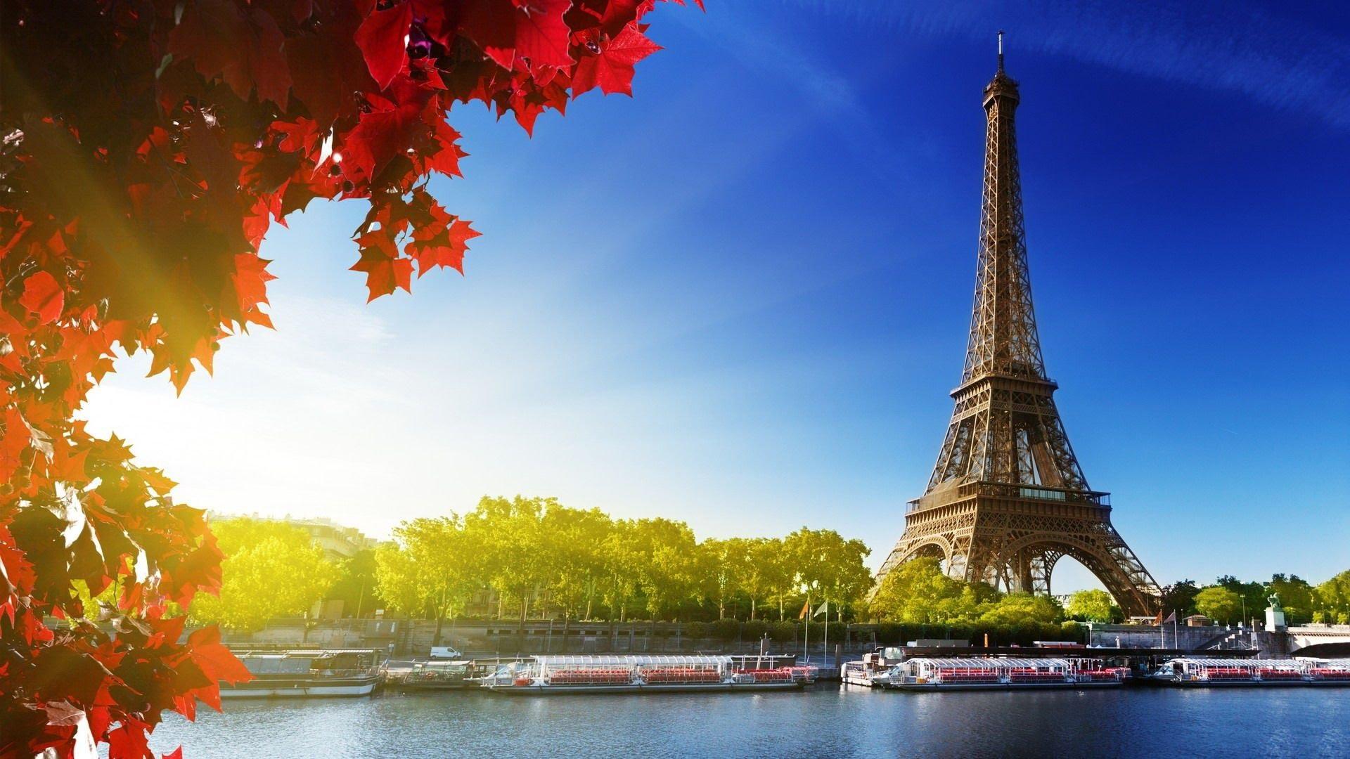 Trucs et astuces pour visiter Paris à moindre coût
