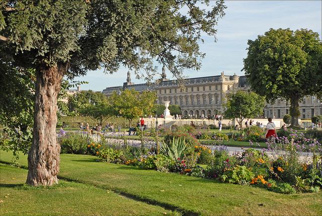 Visite culturelle à Paris: Les plus beaux endroits à visiter