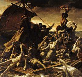 Cours de sensibilisation à l'Histoire de l'Art